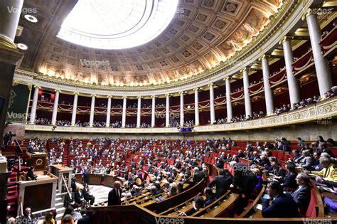 si e de l assembl nationale edition d 39 epinal dernière séance à l 39 assemblée nationale