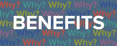 Toyota Employee Benefits by The 4 Benefits Of Using The 5 Whys