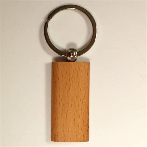 wholesale keychain in key chains keychain