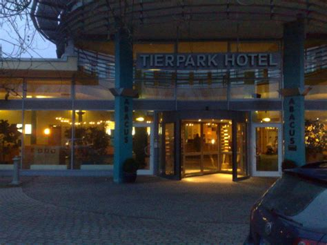 abacus tierpark hotel berlin quot hotel abacus tierpark berlin friedrichsfelde quot abacus