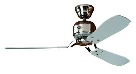 Designer Ceiling Fans Buy The Best Brands Henley Fan