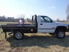 mack dump trucks http rockanddirt com trucks for sale mack all dump trucks dump trucks