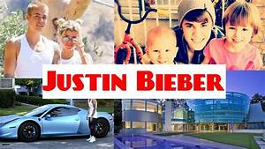 Justin Bieber Net Worth 2017 ♦ Justin Bieber Biography ...