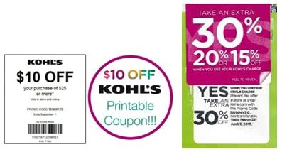 Maybe you would like to learn more about one of these? Tag: Lost my Kohl's rewards card