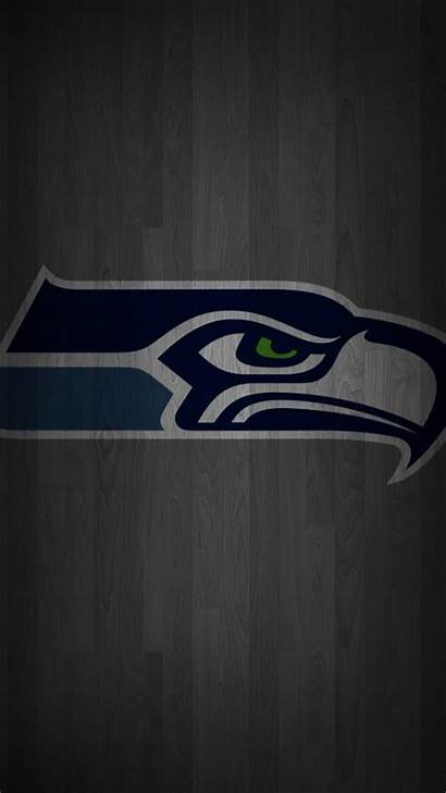 Seahawks Seattle Iphone Background Android Wallpapers Galaxy
