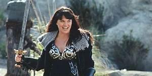 Xena: Warrior Princess wallpapers, TV Show, HQ Xena ...
