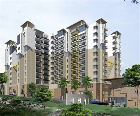 flats for sale in gottigere 1715 sq ft 3 bhk 3t apartment for sale in skyline