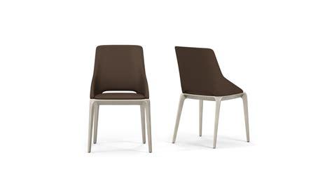 chaise roche bobois brio chair roche bobois