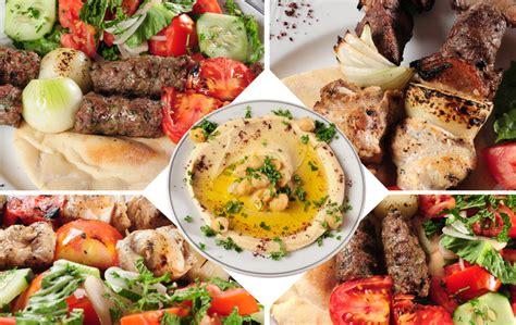 dubai cuisine 9 things you should before planning a trip to dubai