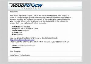 professional email format free business template With professional emails templates