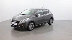 Lld Peugeot 208 : voitures d 39 occasion pas cher annonces autos petits prix en france ~ Maxctalentgroup.com Avis de Voitures