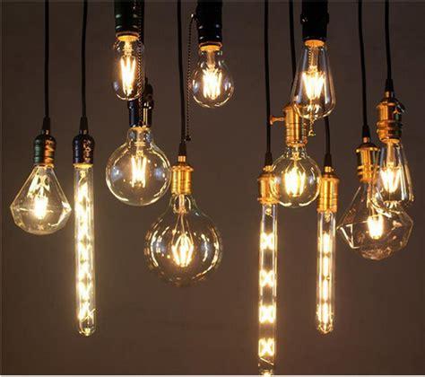 special filament big bulb   fdl led filament