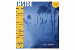Recommended Children U0026 39 S Books About Hurricanes
