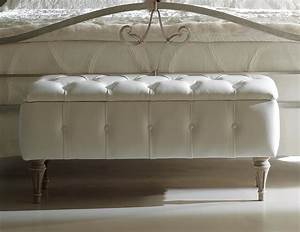 Small Benches For Bedroom Furniture Ideas With Narrow
