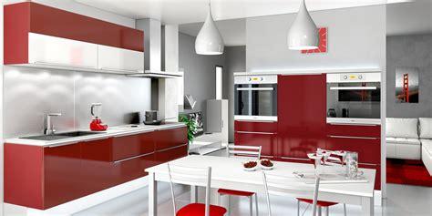 aviva cuisine avis aviva cuisine avis affordable depuis le lancement de la
