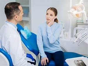The Link Between Tooth Extraction And Hearing Loss
