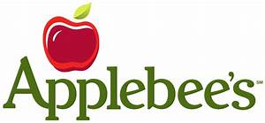 Applebee's Logo transparent PNG - StickPNG