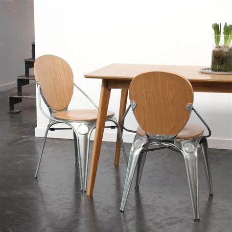 chaise louis maison du monde finest maison du monde chaise louis with maison du monde