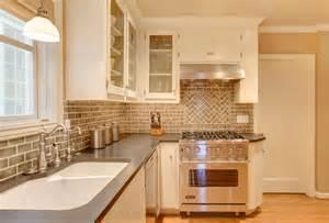 brick tile kitchen backsplash brick backsplash tiles bathroom rustic with bathroom blue painted cabinets beeyoutifullife