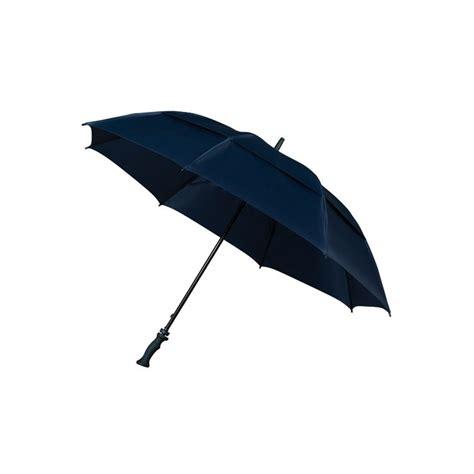 univ reims bureau virtuel parapluie fibre de verre 28 images parapluie de golf