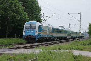 S Bahn Eching : db schenker 185 229 mit dem lkw walter klv zug ~ Orissabook.com Haus und Dekorationen