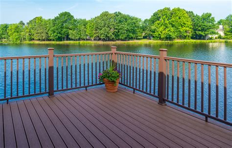 should i choose paint or stain for my deck or fence