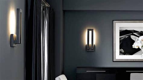 american lighting association american lighting association 2015 lighting trends