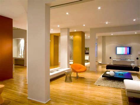 interior spotlights home zspmed of home interior accent lighting