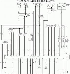 Audiovox Radio Wiring