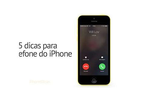 baixar do truecaller para o iphone 5