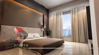 home interior design bedroom ultra modern home designs home designs house 3d interior exterior design rendering