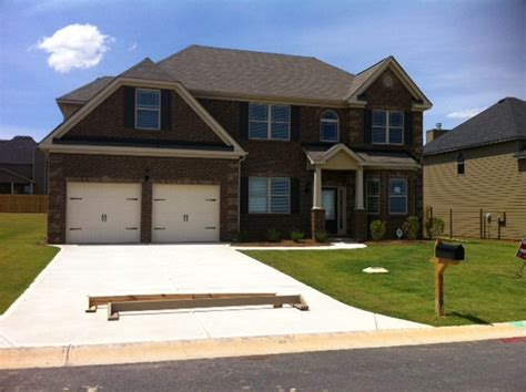 wednesday s review of augusta s new construction homes