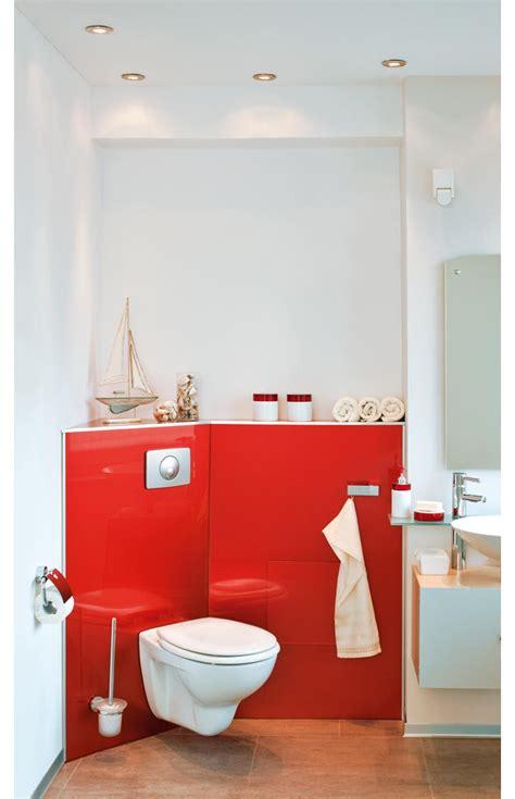 eck wc selbstde