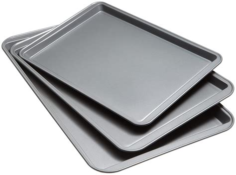 baking cookie sheet sheets tray cook non amazon clipart pans stick cookies pan cooking recipe bread easy oven bake nonstick