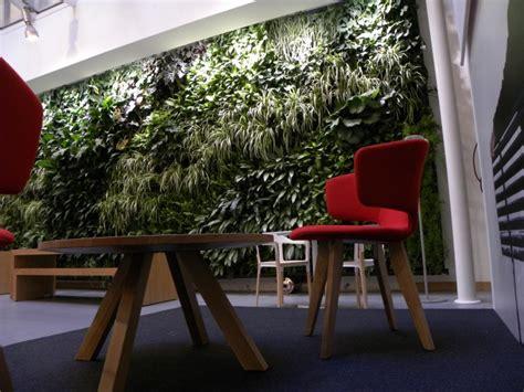 Libreria Fandango Roma by Works Verde Profilo Green Is Possible Equipe Open Trade