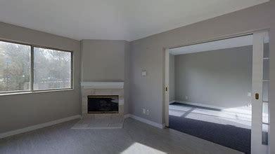 flats at 390 rentals meriden ct apartments