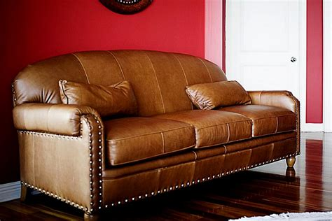 What Is The Difference Between A Sofa And A Settee by Excellent What Is The Difference Between A Sofa And A