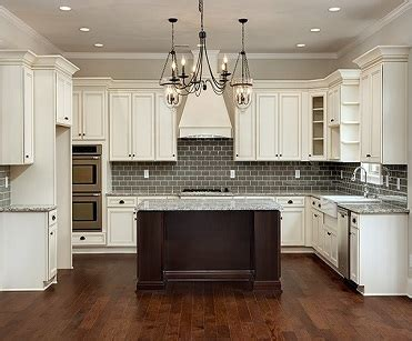 custom kitchen cabinets new york kitchen cabinets york antique white cabinetry 8534