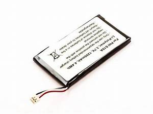 Aufladbare Batterien Für Telefon : akku f r philips s10a s10a 38 s10h entspricht ph454061 10a s philips schnurlos ~ Orissabook.com Haus und Dekorationen