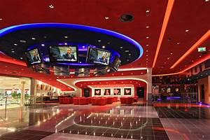 Cinema City Bydgoszcz : drugie kino cinema city w toruniu zobacz zdj cia ~ Watch28wear.com Haus und Dekorationen