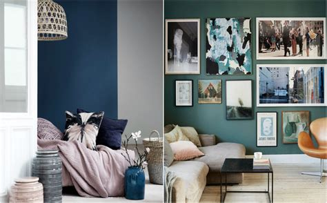 best colors for living room 2016 the best colors for your living room designs in 2017
