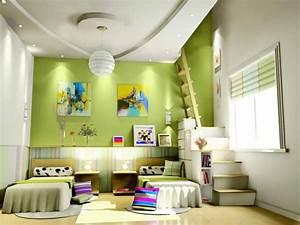interior design careers interior designer With interior decorating careers
