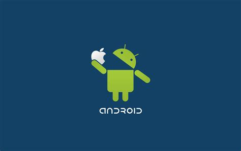 what is android os android os vs apple ios eduardo visuals