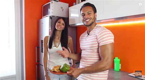 cuisiner une cuisse de poulet un repas équilibré et sain avec bodytime la mode by