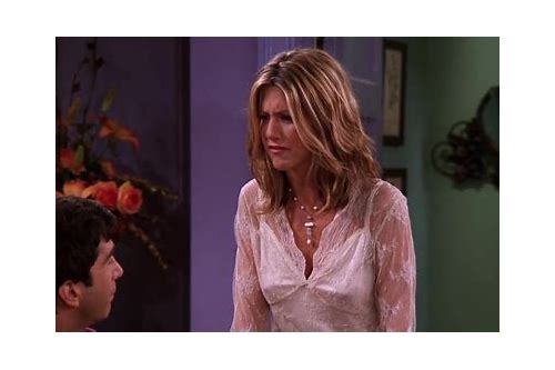Friends season 8 episode 1 subtitles download :: soundrelkeygold