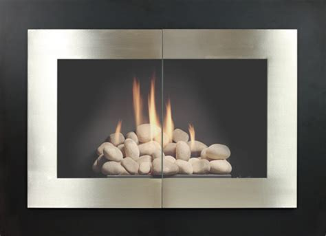 Fireplace Doors Ct Ivoiregion