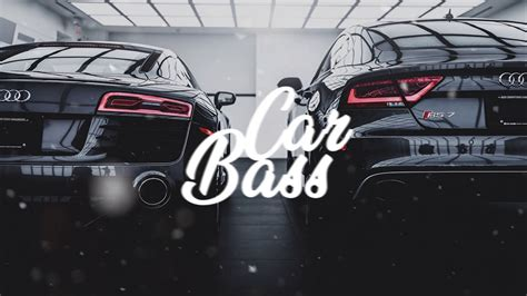 Dynoro & Gigi D'agostino  In My Mind 🎧 [bass Boosted