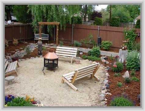 patio furniture on a budget home design ideas and pictures small patio design ideas on a budget patio design 307