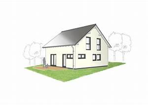 Haus überschreiben 10 Jahresfrist : fertighaus trendline 130 1 0 partner haus ~ Lizthompson.info Haus und Dekorationen