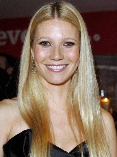 gwyneth paltrow hairstyles careforhaircouk